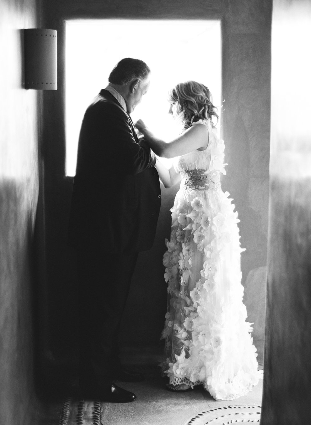 carreyes_wedding_photographer_013.jpg