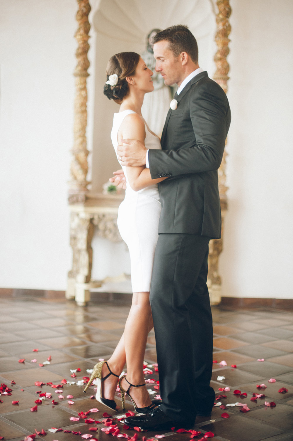 hacienda_san_angel_wedding_028.jpg