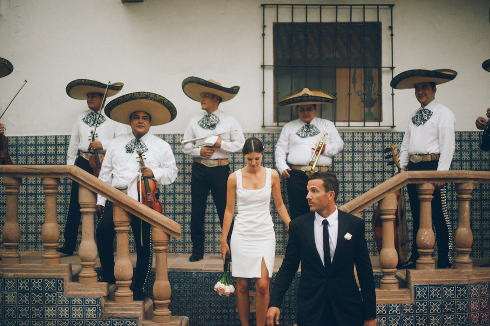 hacienda_san_angel_wedding_034.jpg