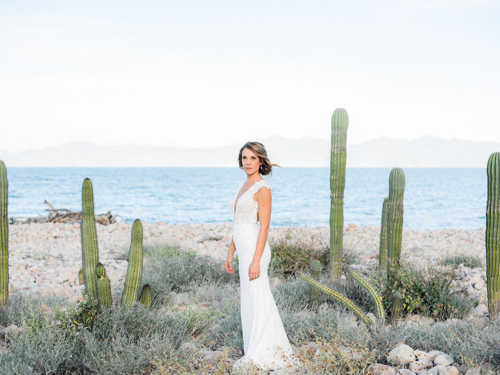 rancho_las_cruces_wedding_056.jpg