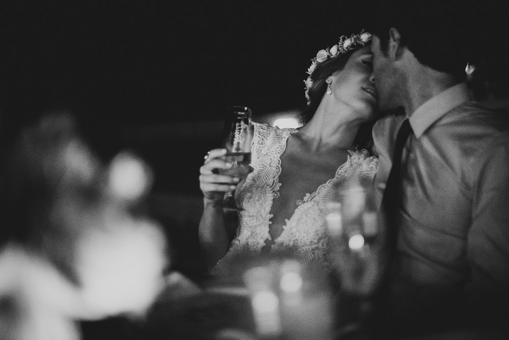 rancho_las_cruces_wedding_072.jpg