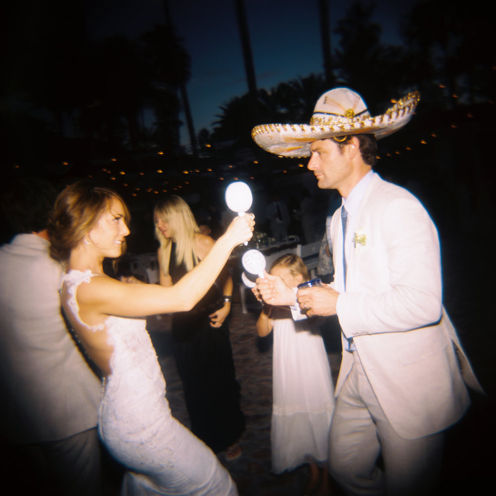 rancho_las_cruces_wedding_073.jpg