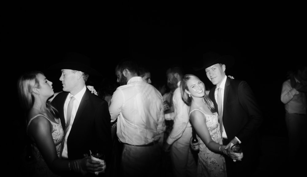rancho_las_cruces_wedding_080.jpg
