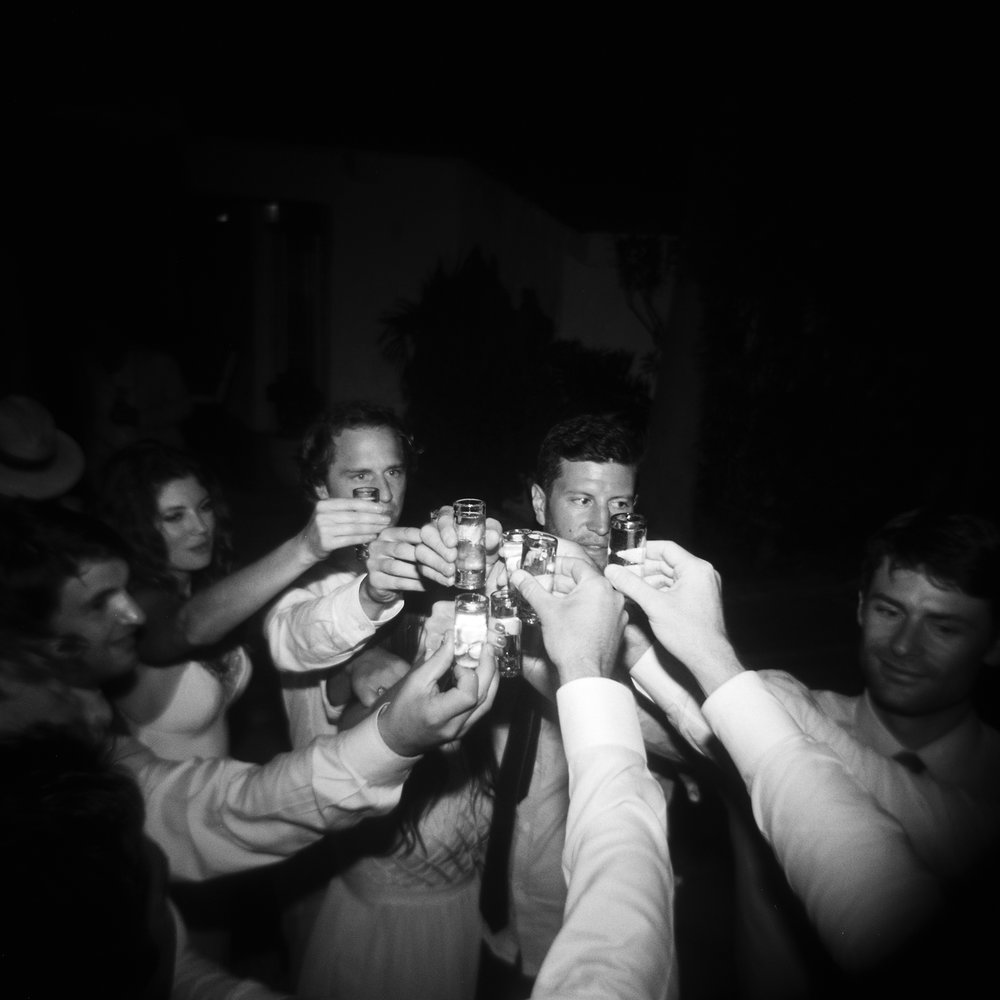 rancho_las_cruces_wedding_081.jpg