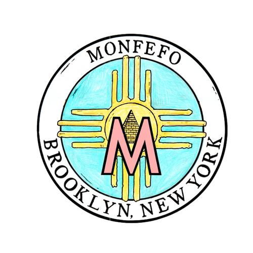 MONFEFO+Logo.jpg