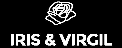 IV+Logo+White.png