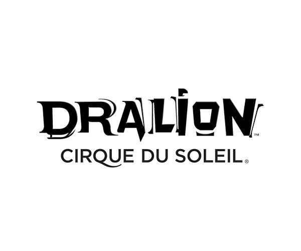 Dralion-Cirque-du-Soleil.png