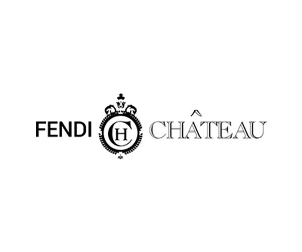 Fendi-Chateau.png