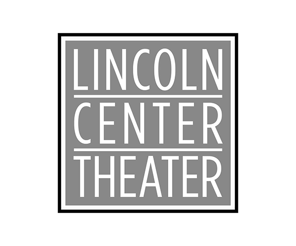 Lincoln-Center.png