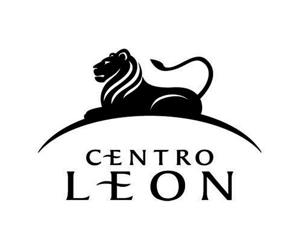 Centro-Leon.png