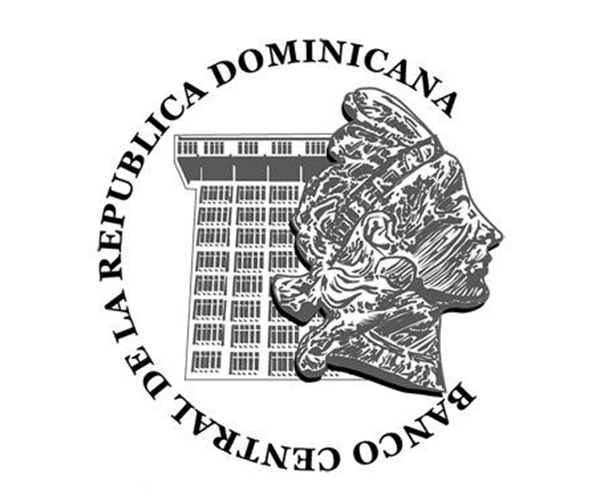 Banco-Cental-Rep-Dominicana.png