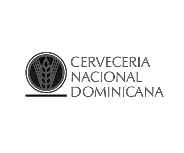 Cerveceria-Nacional-Dominicana.png