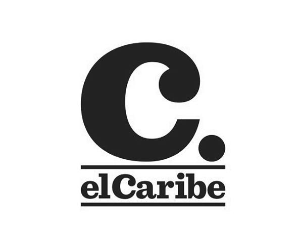 Periodico-El-Caribe.png