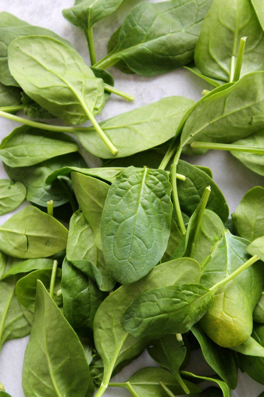 Favourite green smoothie   Beloved Kitchen