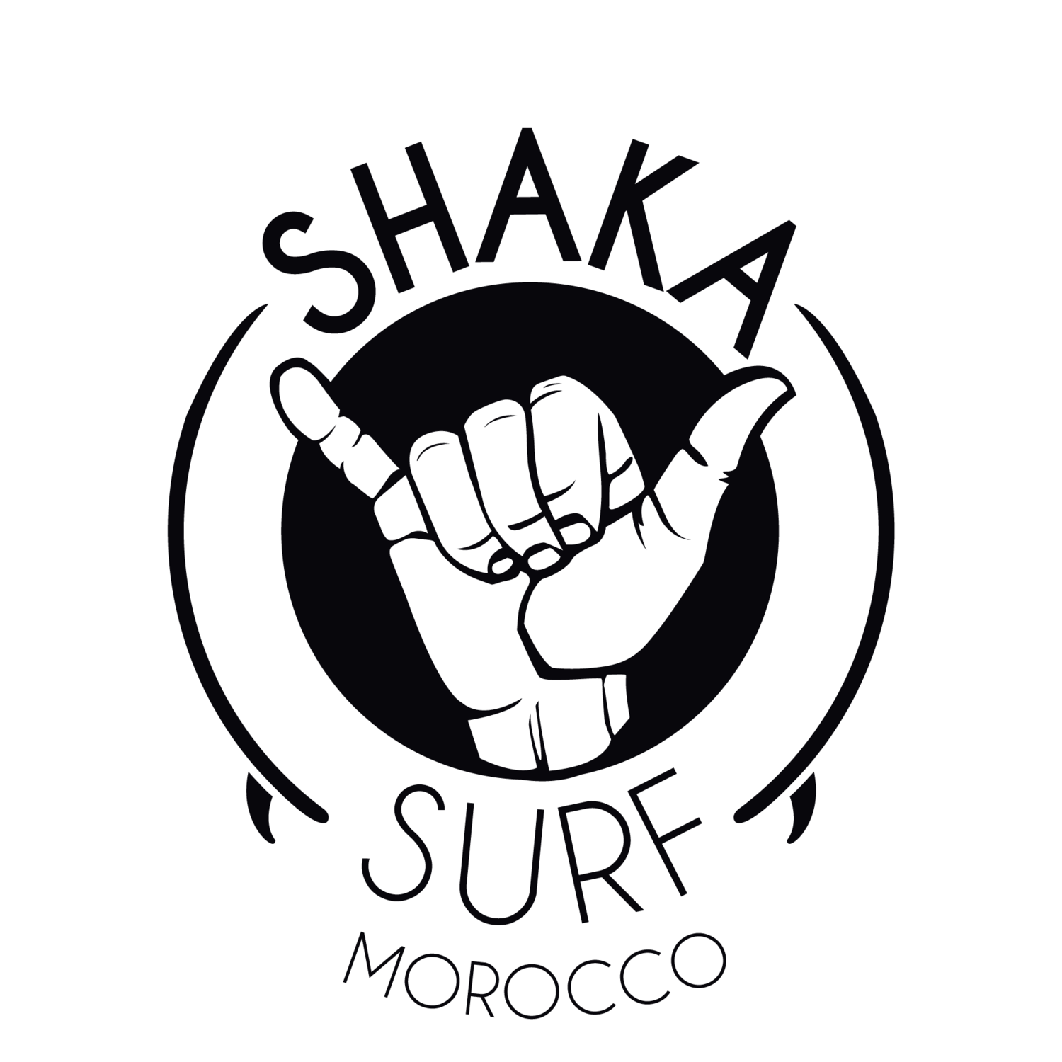SHAKA SURF MOROCCO - SURF SCHOOL, SURF CAMP & TRIPS
