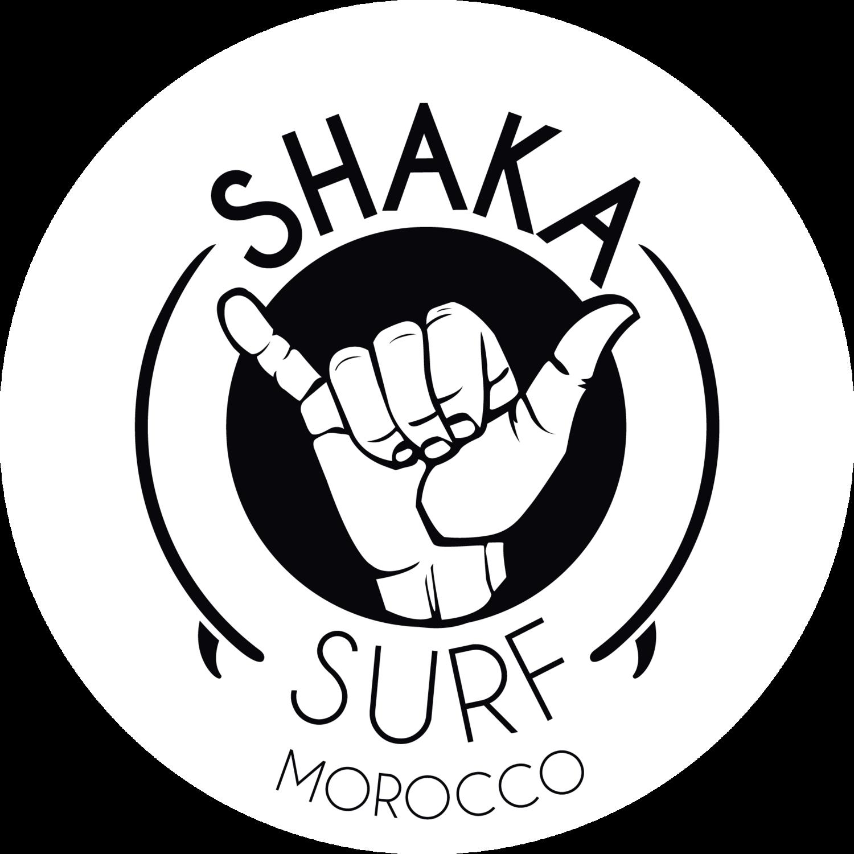 Shaka Surf Morocco How To Get Here Shaka Surf Morocco Surf