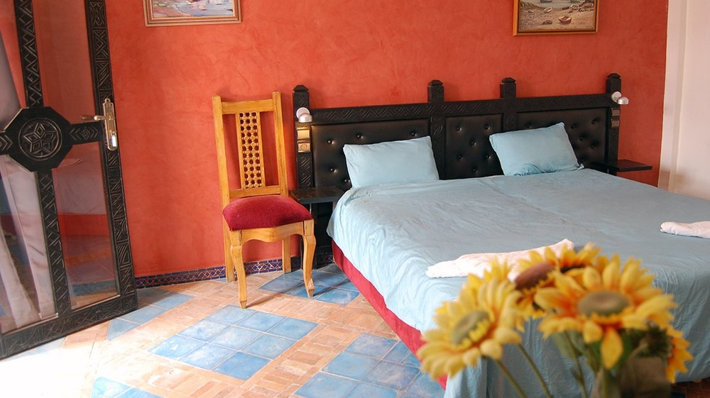 Double-room-Riad-Imourane-5.jpg