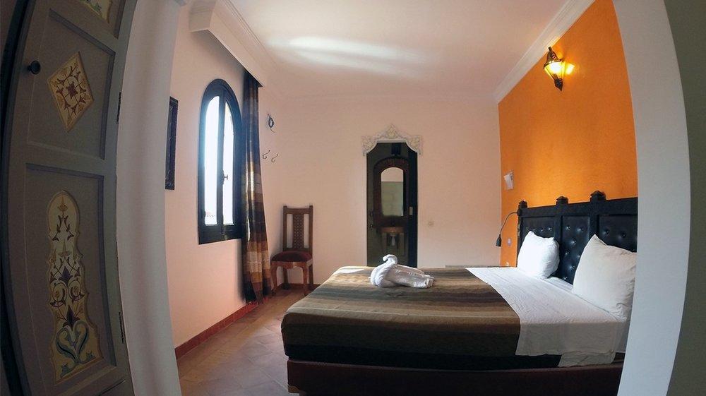 Double-room-Riad-Imourane-3.jpg
