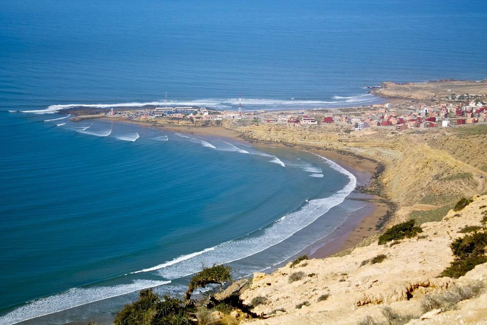 imsouane bay shaka surf morocco.jpg