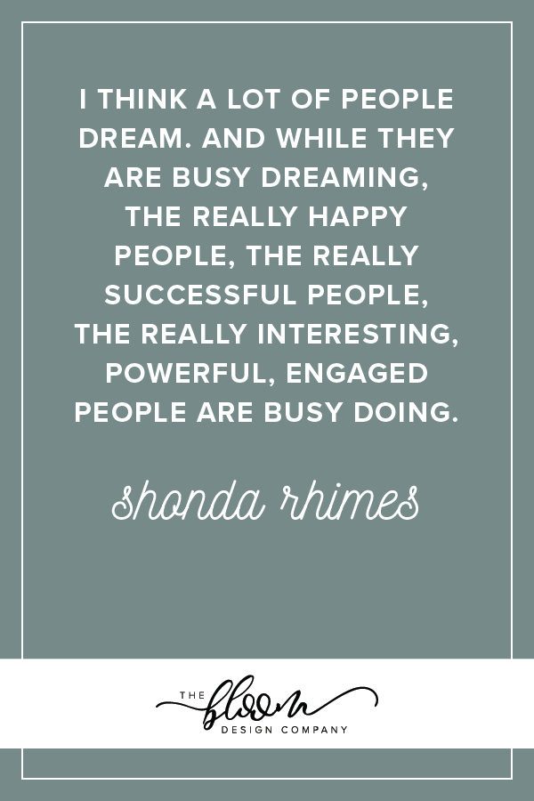 ShondaRhimes.png