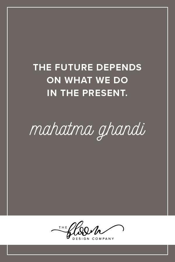 MahatmaGhandi.png