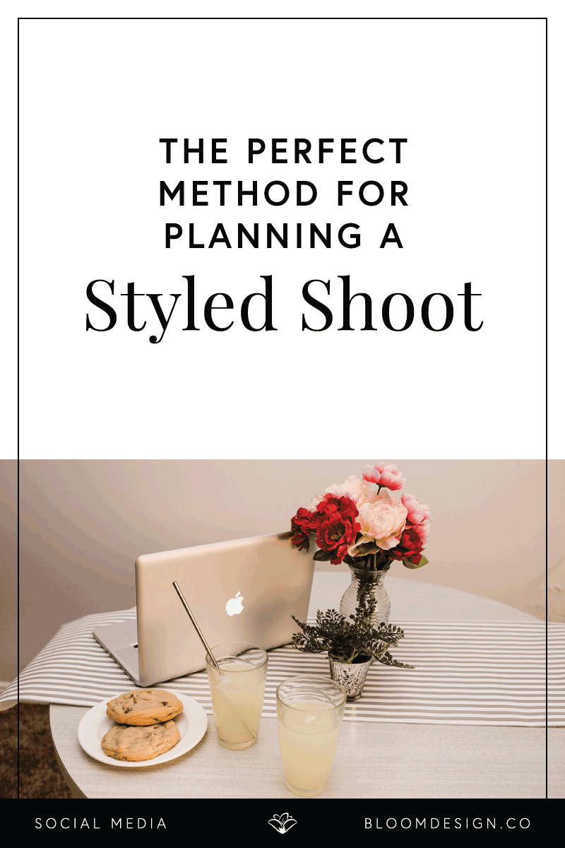The-Perfect-Method-for-Planning-a-Styled-Shoot.png