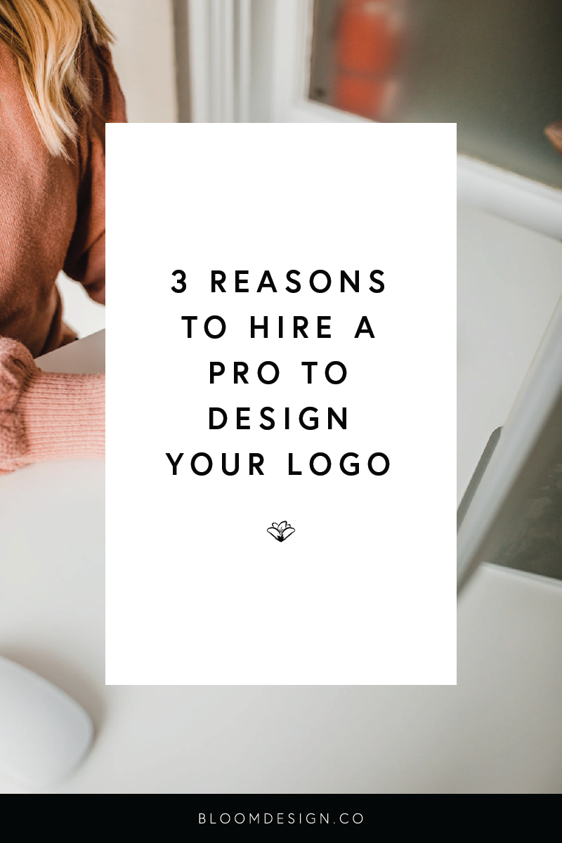 Why you should hire a professional designer for your logo.png