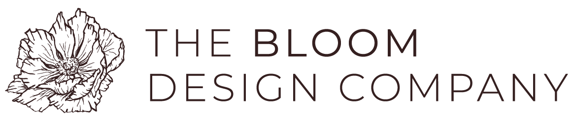 The Bloom Design Company