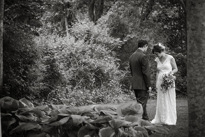 East Sandwich MA destination wedding.jpg