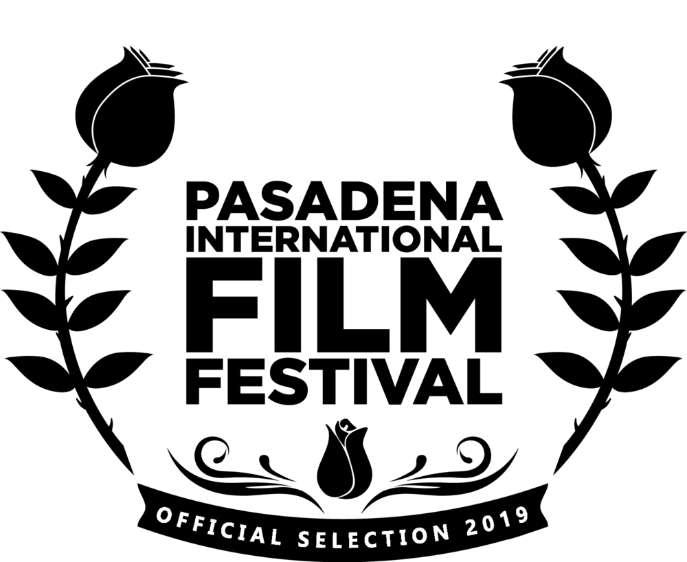 PIFF-Laurel 2019 (black).png