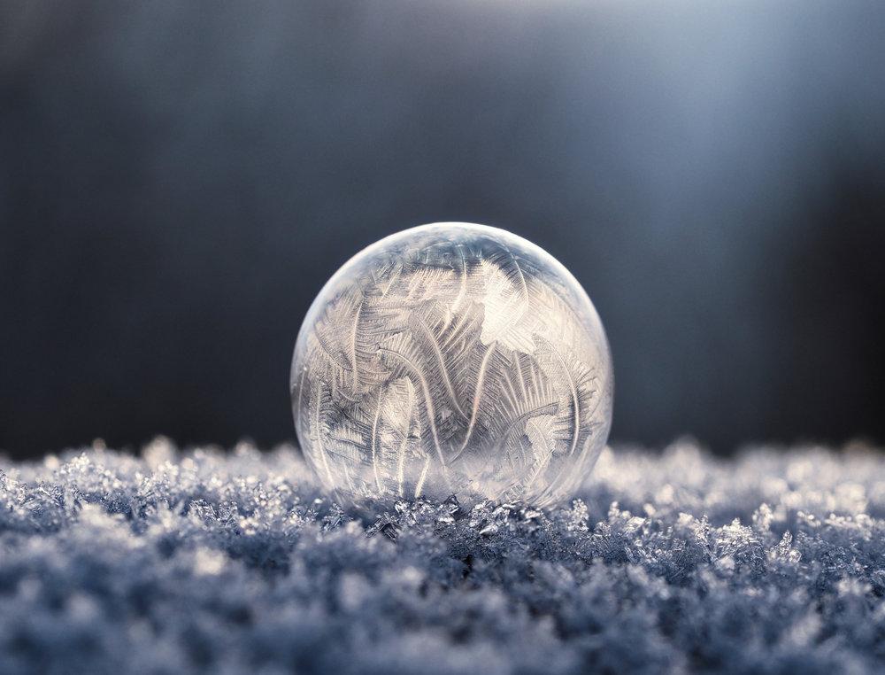 Bubble on Ice.jpeg