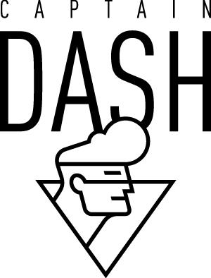 logo_captain_dash_300_394-2.png