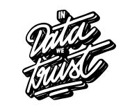 logo_indatawetrust_200x159.png