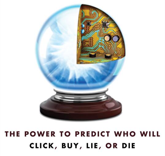 predictive-analytics1