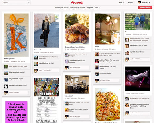 pinterest-comment-screenshot-normal