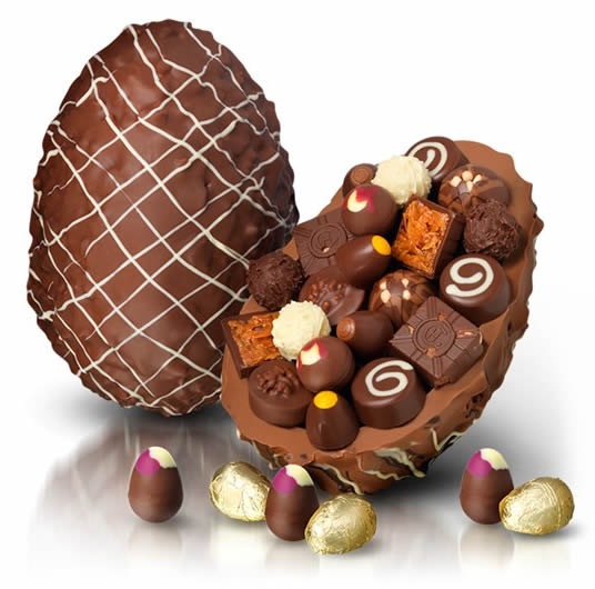 chocolate-easter-egg_1427389013