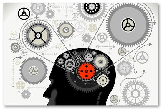 20120830_samsung_innovate