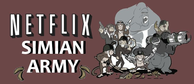 simian-army