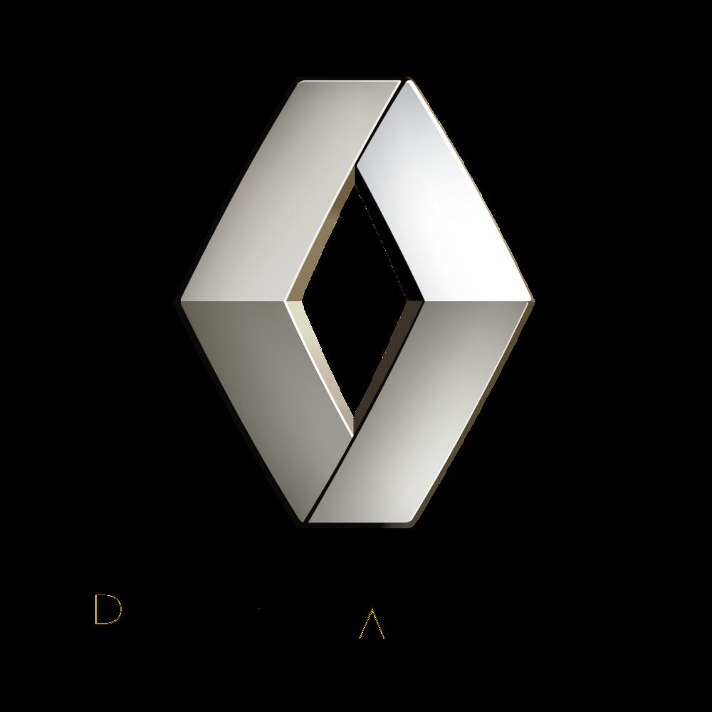 Renault-logo-2.png
