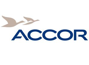 Logo_Accor.jpg
