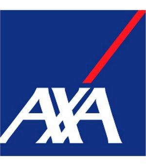 logo-axa_113889_w620.jpg
