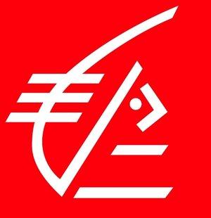 ce-logo-share.jpg