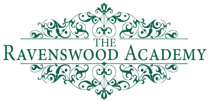 The Ravenswood Academy