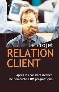 Le projet relation client (2004)