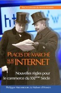 Places de marché sur Internet (2001)