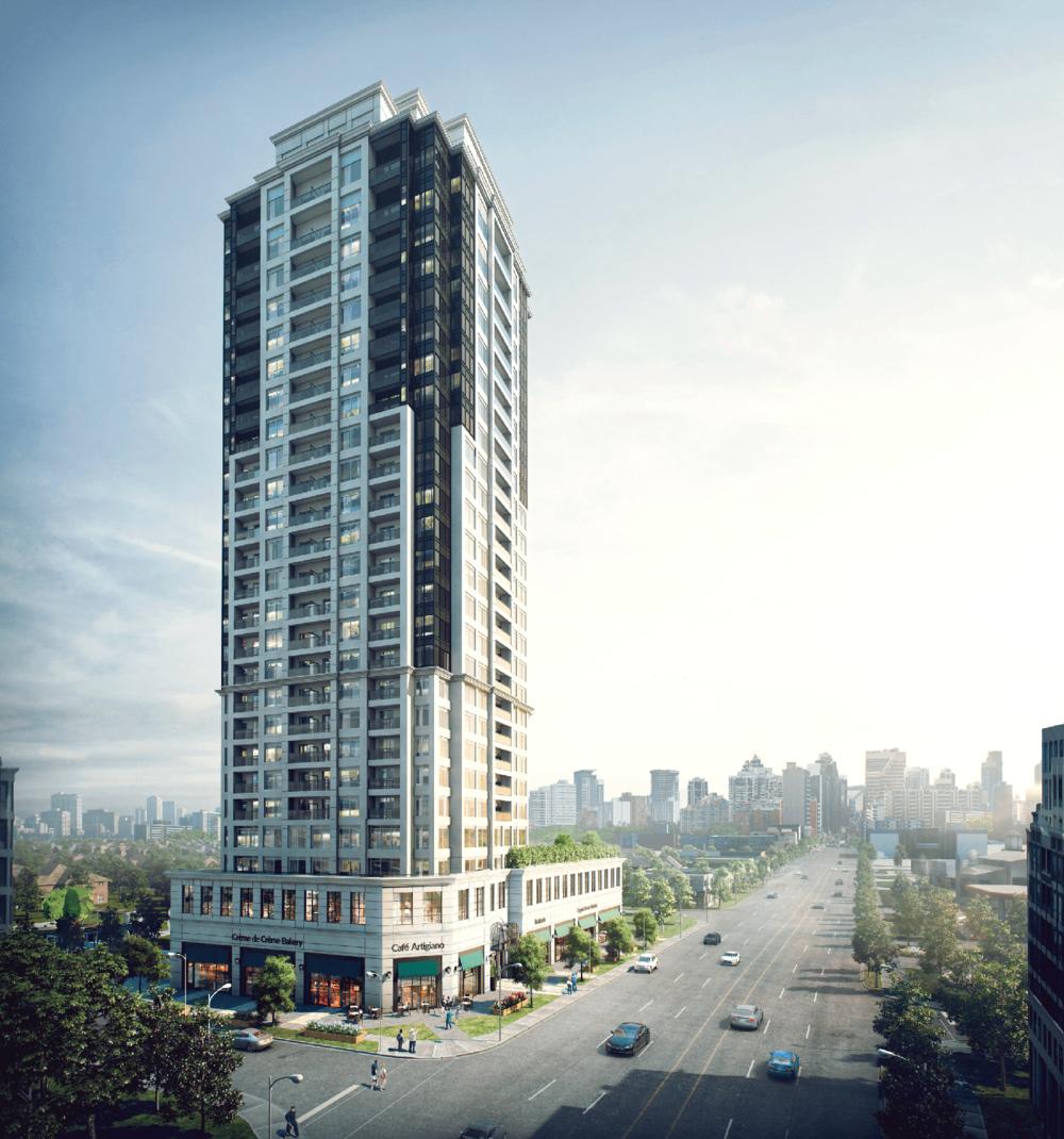 Condovo - Vanguard - Building.png
