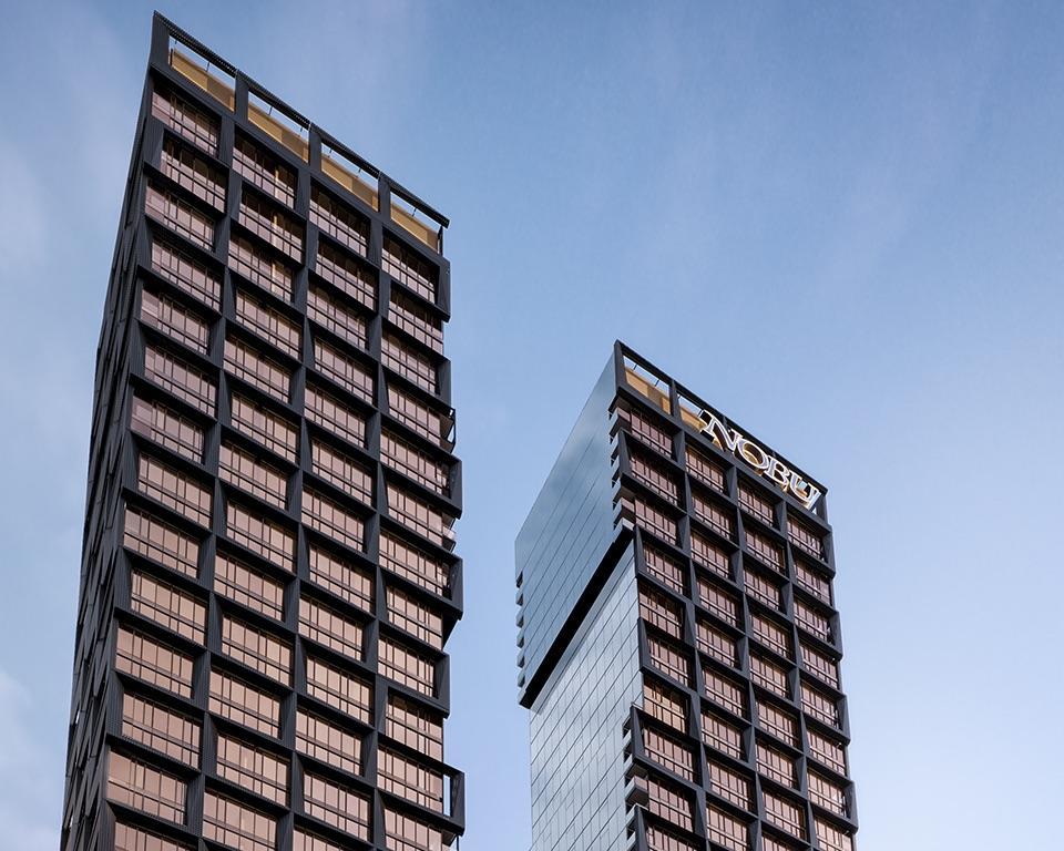 Condovo-Nobu-Residences-Toronto-2.jpeg
