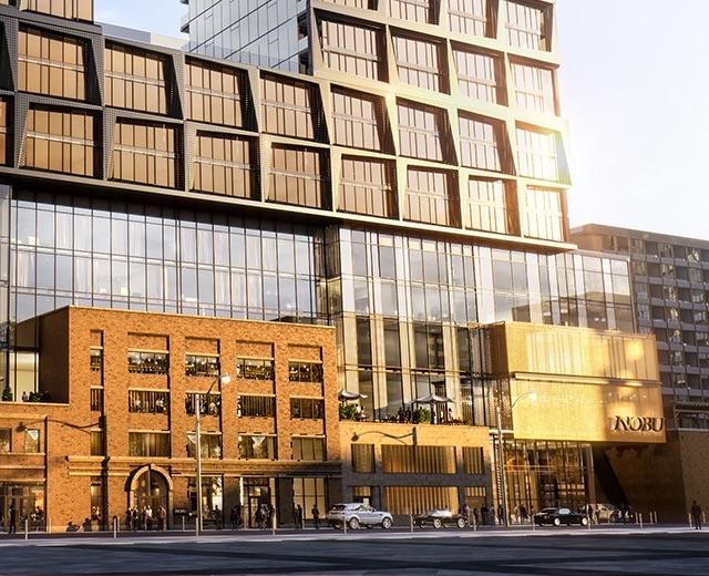 Condovo-Nobu-Residences-Toronto-3.jpeg