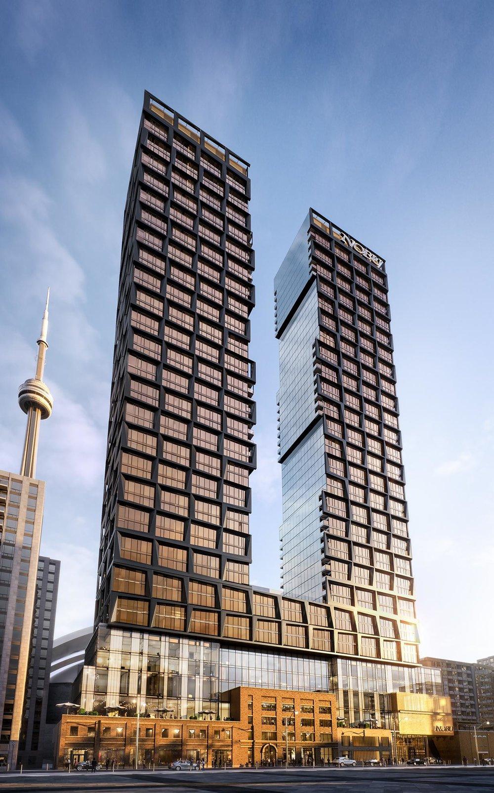 Condovo-Nobu-Residences-Toronto-1.jpeg