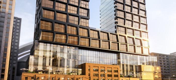 Condovo-Nobu-Residences-Toronto-4.jpeg